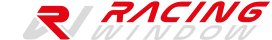 Racing Window logo